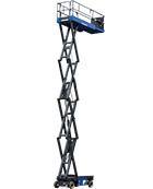 スカイタワー SV10E1WL